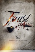 Faust(2011)