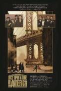 Once Upon a Time in America(1984)