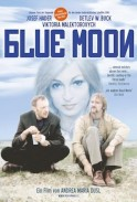 Blue Moon(2002)