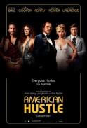 American Hustle(2013)