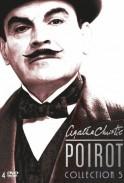 Hercule Poirot(1989)