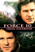 Force 10 from Navarone(1978)