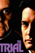 The Trial(1993)