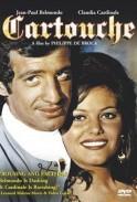Cartouche(1962)