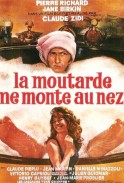 Lucky Pierre(1974)