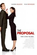 The proposal(2009)