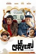The Brain(1969)