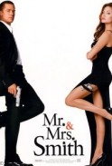 Mr. & Mrs. Smith(2005)