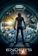 Ender's Game(2013)