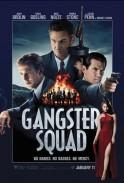 Gangster Squad(2013)