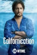 Californication(2007)