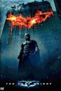 The Dark Knight(2008)
