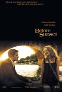 Before Sunset(2004)