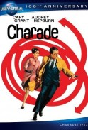 Charade(1963)