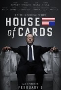 House of Cards(2013)