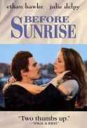 Before Sunrise(1995)