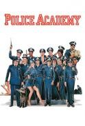Police Academy(1984)