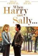 When Harry Met Sally...(1989)