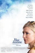 Blue Jasmine(2013)