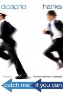 Catch Me If You Can(2002)