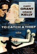 To Catch A Thief(1955)