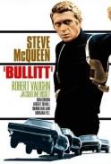 Bullitt(1968)