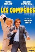 Les Compères(1983)