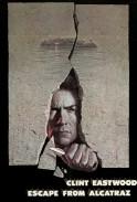 Escape from Alcatraz(1979)
