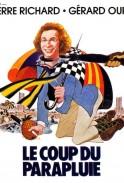 Umbrella Coup(1980)