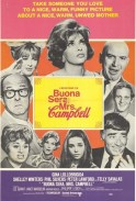 Buona Sera, Mrs. Campbell(1968)