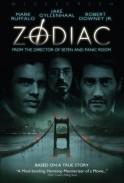 Zodiac(2007)