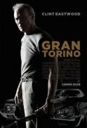 Grand Torino(2008)