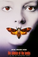 The Silence of the Lambs(1991)