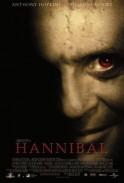 Hannibal(2001)