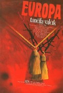 Europe Danced the Waltz(1989)