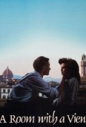 A Room with a View(1985)