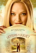 Letters to Juliet(2010)