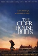 The Cider House Rules(1999)
