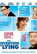 The Invention of Lying(2009)