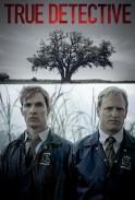 True Detective(2014)