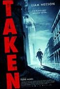 Taken(2008)