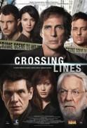 Crossing Lines(2013)