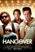 The Hangover(2009)