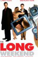 The long weekend(2005)