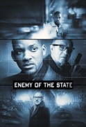 Enemy of the State(1998)