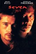 Seven(1995)