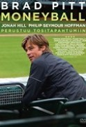 Moneyball(2011)