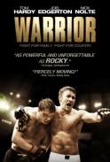 Warrior(2011)