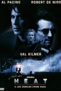 Heat(1995)