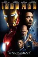 Iron Man(2008)